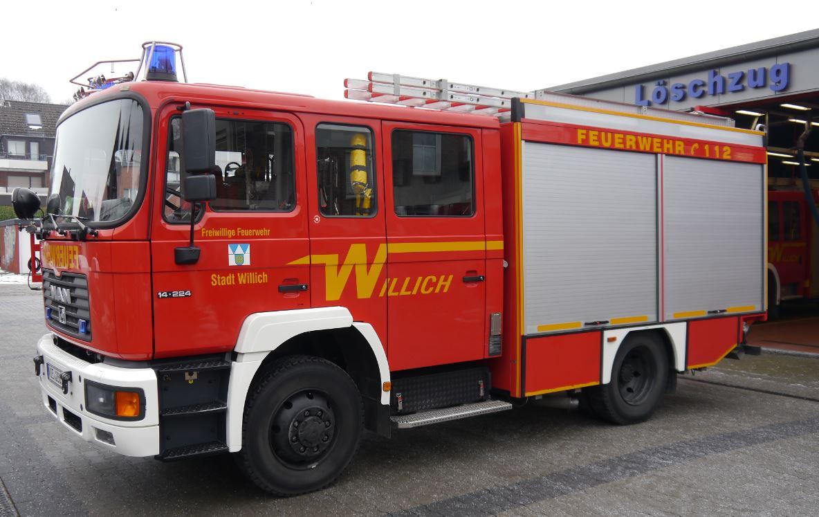 W3 Hilfeleistungslöschfahrzeug 20 1